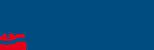 Wohnungsgenossenschaft Wolgast eG Logo